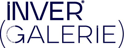 Inver Galerie